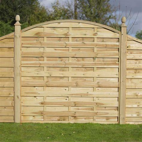 fencing panels with trellis top trellis fence panels for garden panel remodels