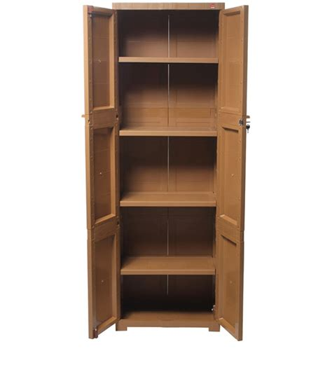 large kitchen storage cabinets cello novelty large storage cabinet by cello online