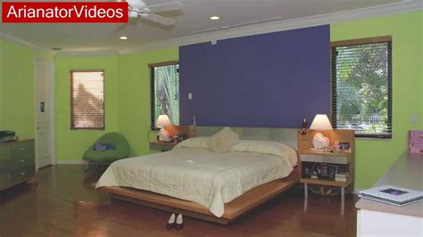 Grande S House by Grande Mls Childhood Home For Sale