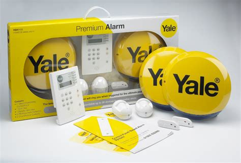 wireless alarms security wireless house alarms titan