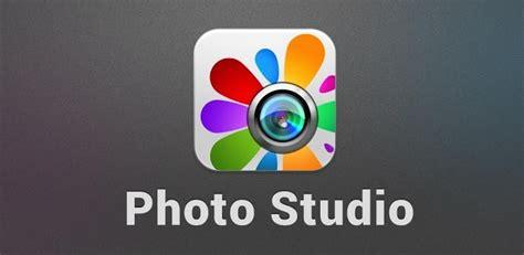 Dvd Tutorial Android Desain Aplikasi Android Dengan Photoshop Xml photo studio pro v1 7 0 5 apk version