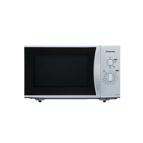 Microwave Lg Ms2342d wahana superstore home appliances microwave