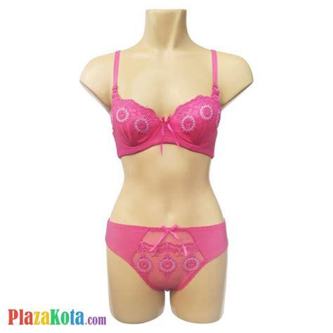 Lingeri Chemise Transparan Bra Kawat L0727 toko jual bodystocking pakaian dalam