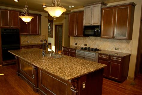 dark walnut kitchen cabinets eclectic kitchen dark cabinets quicua com