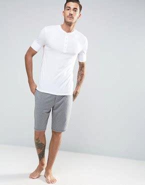 Hn Longtop Grey Fit Xl s loungewear lounge nightwear asos