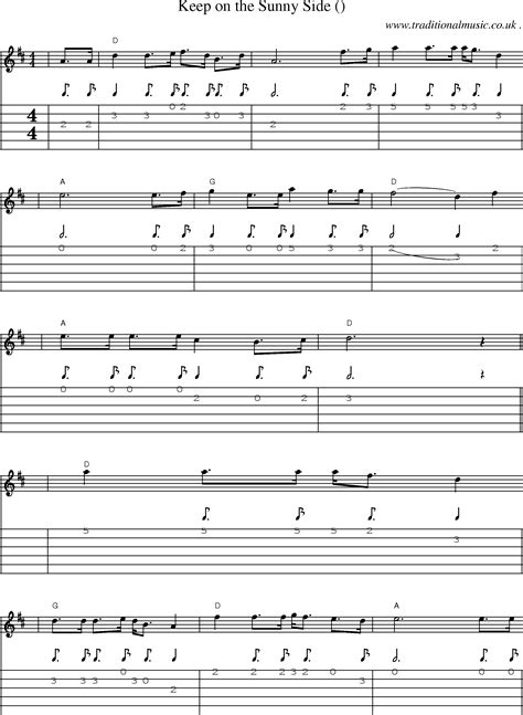 irish country music guitar chords american old time music scores and tabs for guitar keep