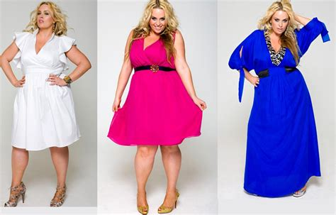 plus size womens clothing plus size clothes on plus size dresses plus size clothing and s plus sizes