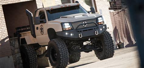 Chevy Giveaway - us duramax dieselsellerz blog