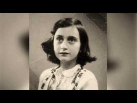 anne frank biography youtube evidence of reincarnation zdravv ru