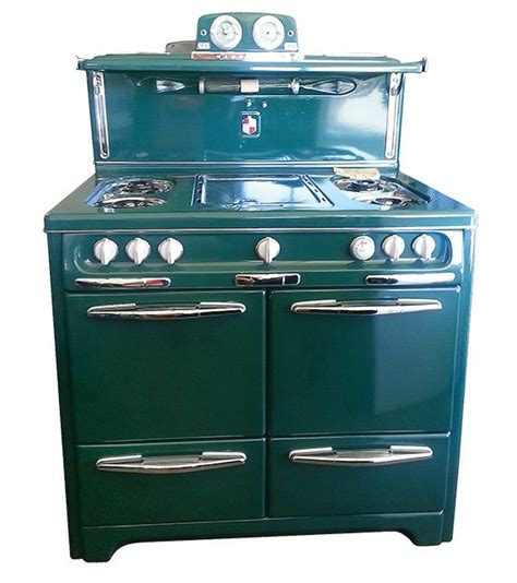 Kitchen Sales 4840 by 622 Best Retro Appliances Images On Vintage