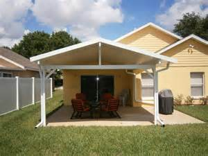 aluminum carports and patio covers florida screen rooms pool enclosures sunrooms florida