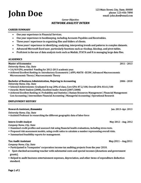 strategy analyst cover letter business strategy analyst resume template premium resume