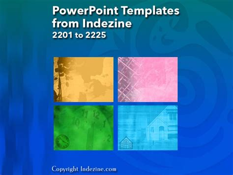 indezine powerpoint templates powerpoint templates from indezine 089 designs 2201 to