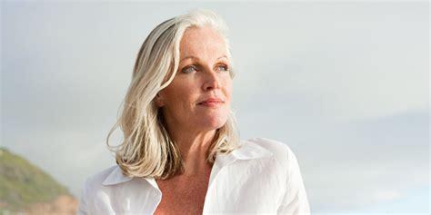 best lipstick for older women 11 best makeup tips for older women makeup advice for
