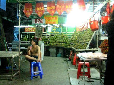 stall wiki file durian stall jpg wikimedia commons
