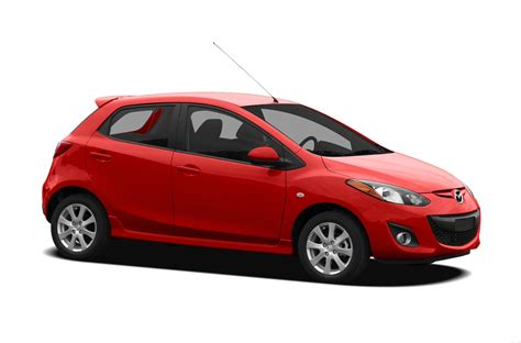 2012 mazda mazda2 price photos reviews features