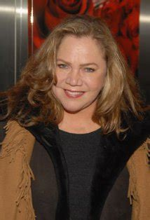 how tall is kathleen turner and weight kathleen turner body height weight bra size