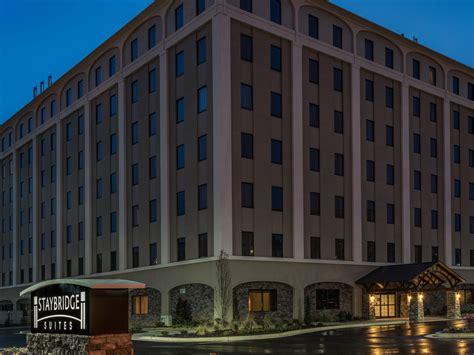 2 bedroom suites in atlanta ga hawthorn suites by wyndham 2 bedroom suites atlanta georgia psoriasisguru com