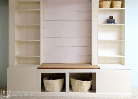 How To Hang Shiplap How To Install Shiplap Simple Home Design And Photos