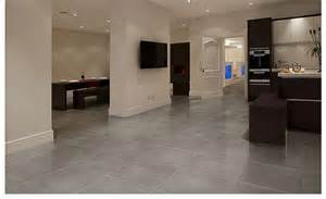 tile in living room living rooms leeds west yorkshire ceramodo