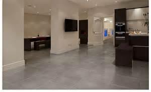 living rooms leeds west ceramodo