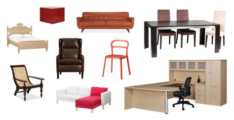 Kursi Sofa Kasur toko furniture di jakarta