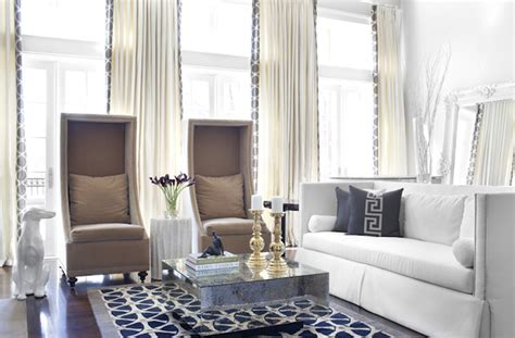living room lovely window curtains styles for living mirrored cocktail table contemporary living room