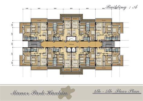 building floor plans nyc new york city apartment building floor plans