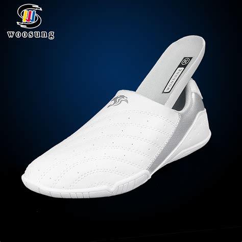 taekwondo shoes for taekwondo shoes sport boxing kung fu taichi shoes for
