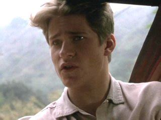 13 april 1984 south carolina danny boy crispin glover