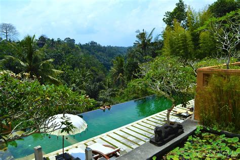best hotels in ubud hotel review sunset hill ubud