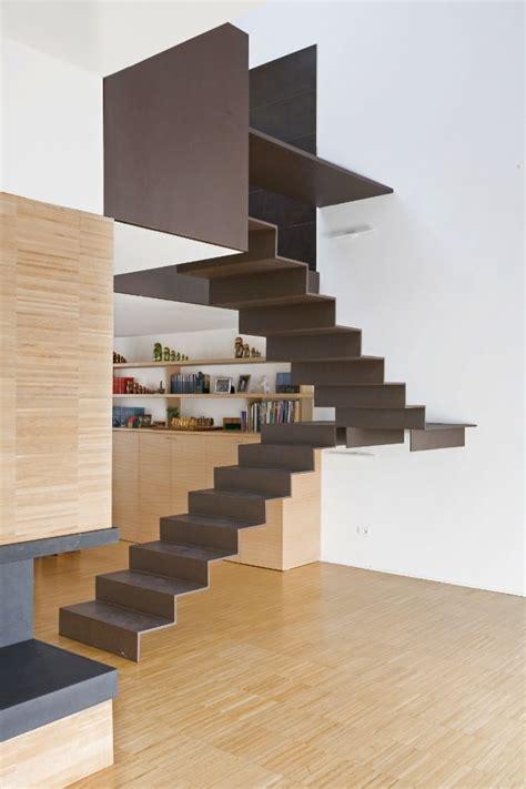 foto di scale interne foto di scale interne