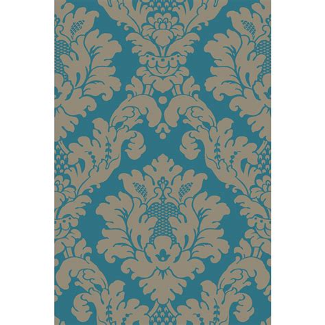 gold wallpaper littlewoods top 30 cheapest gold wallpaper uk prices best deals on