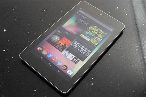 Tablet Asus Nexus 10 99 nexus tablet gets a release date of q4 this year in us rumor the android soul