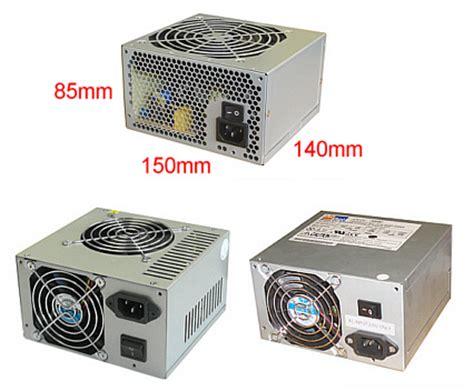 Qnap Sp 6bay Psu power supply compatibility list