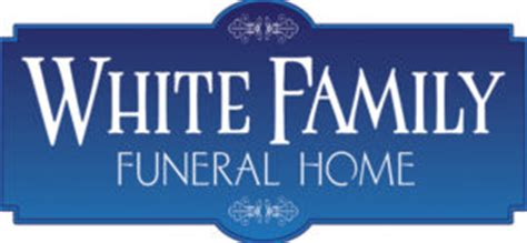 white family funeral home new bowie news