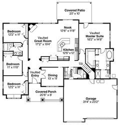 angled garage home plan 89830ah 1st floor master suite angled garage home plan 89830ah craftsman european