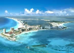 To Cancun Real Value 187 Novo Cancun Apartments Residences Villas