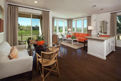 Appartments In San Jose by Apartments For Rent In San Jose Rental Living