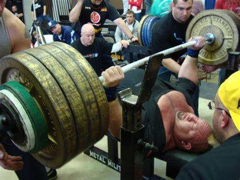 midget bench press body weight bench press world record benches