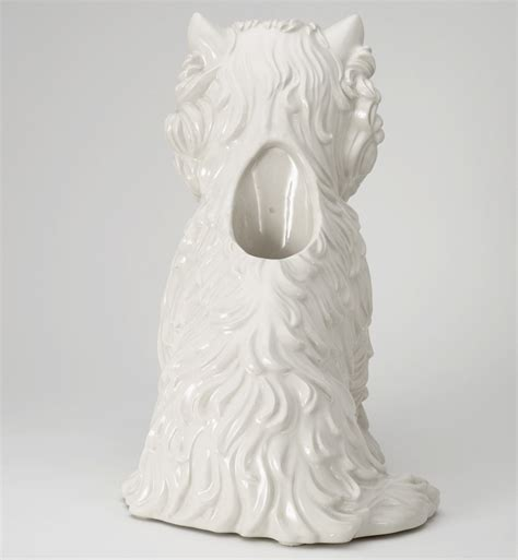 Koons Puppy Vase by Koons Puppy Vase Images
