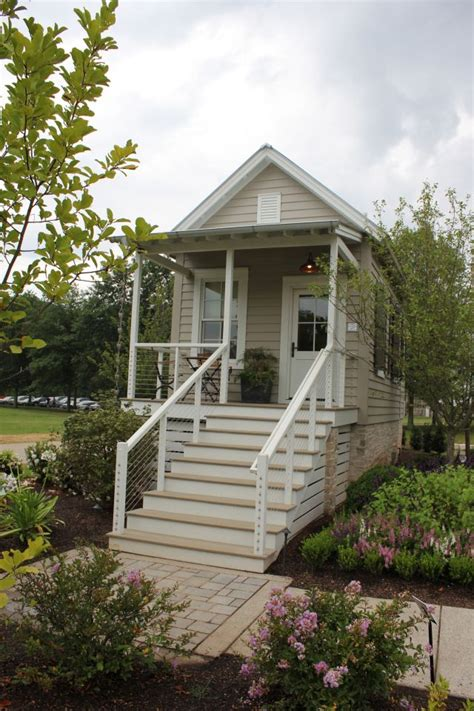 southern living dream home 17 best images about southern living dream home on pinterest southern decorating covered back