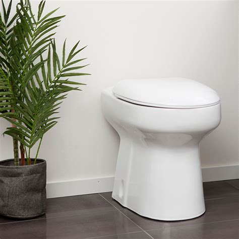Composting Toilet Ireland by Wostman Eco Dry Urine Diverting Composting Toilet Uk