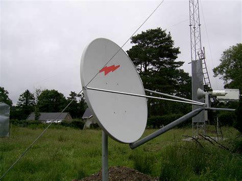 satellite vsat vsat wikip 233 dia