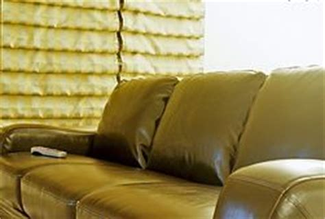 restain leather couch 17 best images about leather dye on pinterest leather