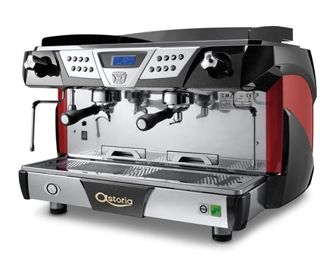 Best Automatic Espresso Machine Of 2018 Espresso Machine Best Machines Review