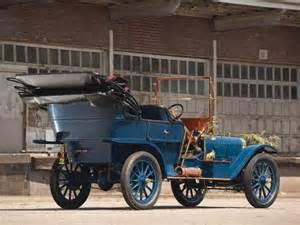 ford model k touring 1907 ford model k touring 1907 photo