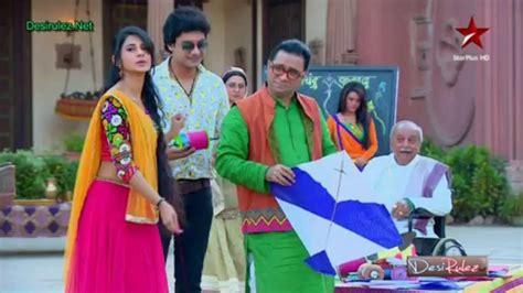 film seri india saraswatichandra 76 best images about saraswatichandra on pinterest hd