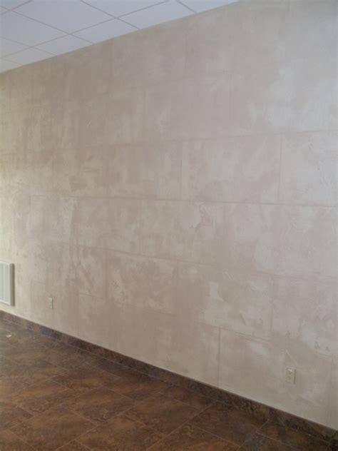 Stucco Walls Interior by Encore Stucco Ess Interior Gallery Residental