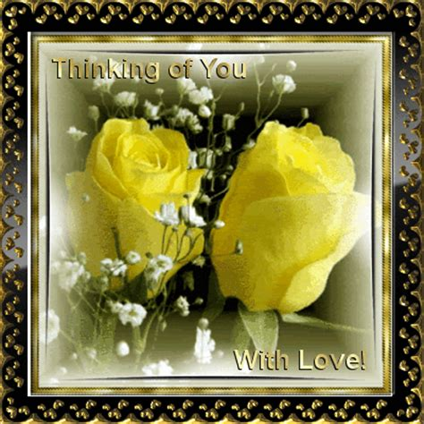 thinking    january flowers ecards greeting cards